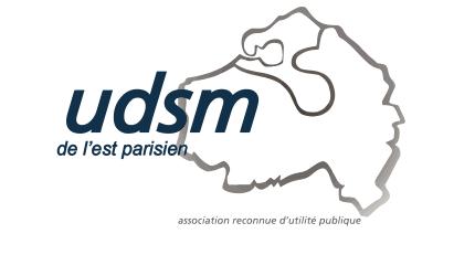 UDSM - Union pour la Défense de la Santé Mentale